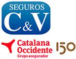 Seguros Conesa & Villar